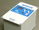 低圧電路用地絡方向継電器